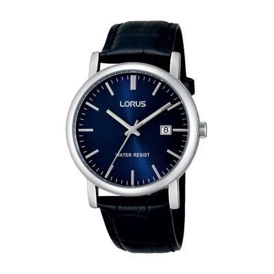 Lorus Heren horloge RG841CX9