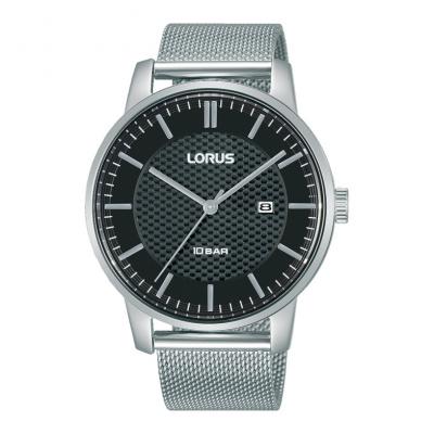Lorus Watch RH975NX9