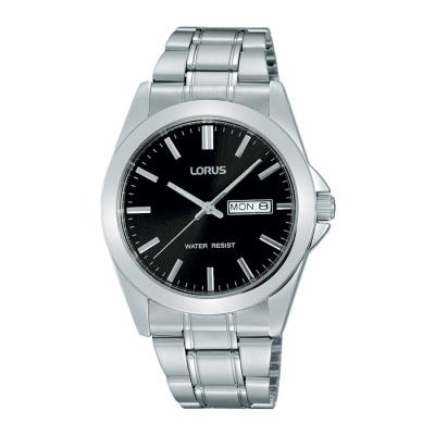 Lorus Watch RJ653AX9
