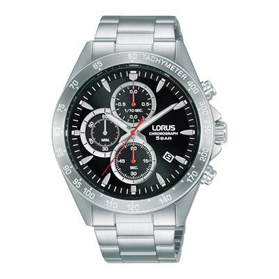 Lorus Watch RM363GX9