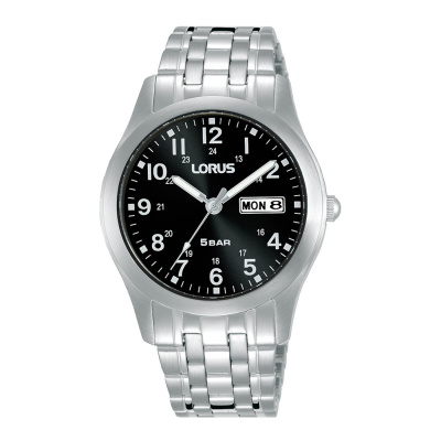 Lorus Watch RXN73DX9