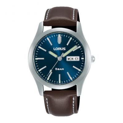 Lorus Watch RXN81DX9