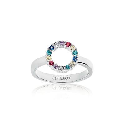 Sif Jakobs Ring SJ-R337-XCZ
