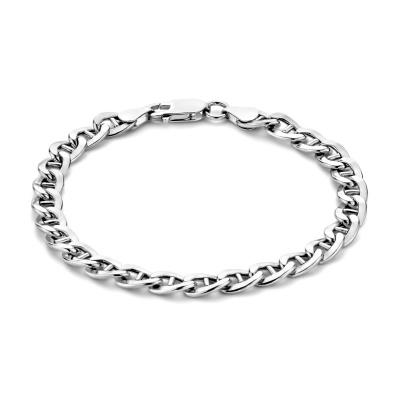Selected Jewels Emma Bracelet SJ0210237