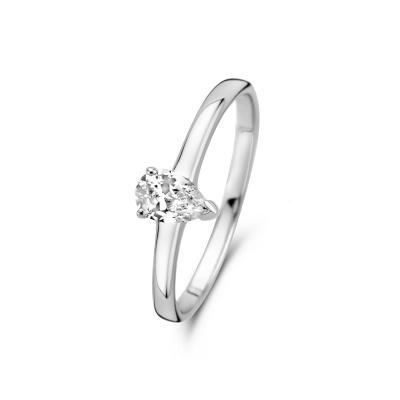 Selected Jewels Mila Ring SJ300009