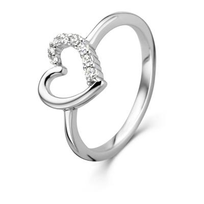 Selected Jewels Aimée Ring SJ300027