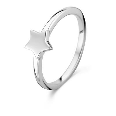 Selected Jewels Julie Ring SJ300029