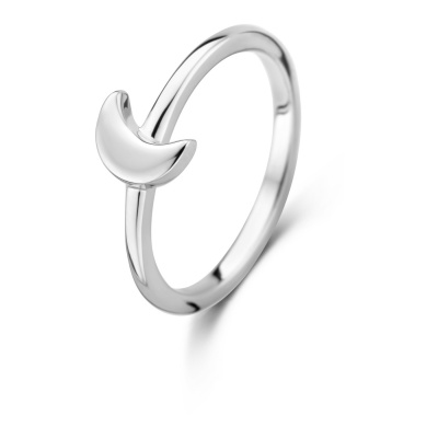 Selected Jewels Julie Ring SJ300032