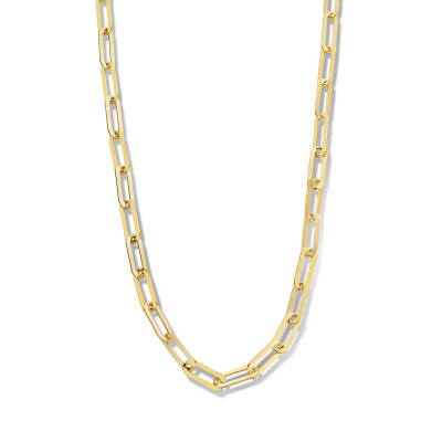 Selected Jewels necklace SJ340007 (Size: 45cm)