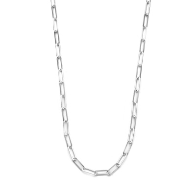 Selected Jewels Emma Vieve 925 sterling zilveren ketting SJ340008