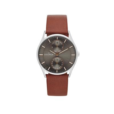 Skagen Holst Watch SKW6086