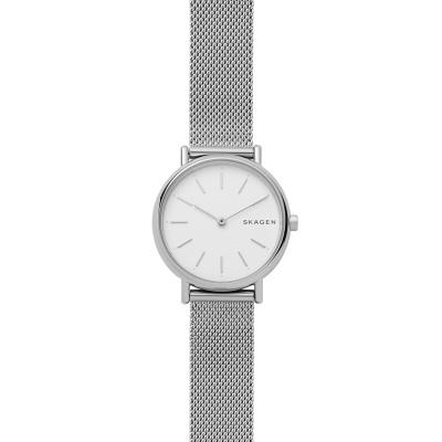 Skagen Signatur Watch SKW2692