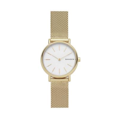 Skagen Signatur Watch SKW2693