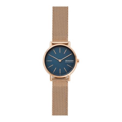 Skagen Watch SKW2837