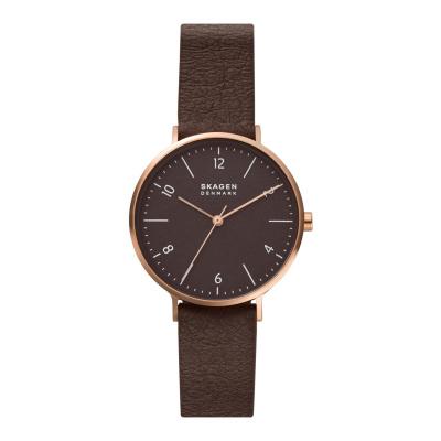 Skagen Watch SKW2971