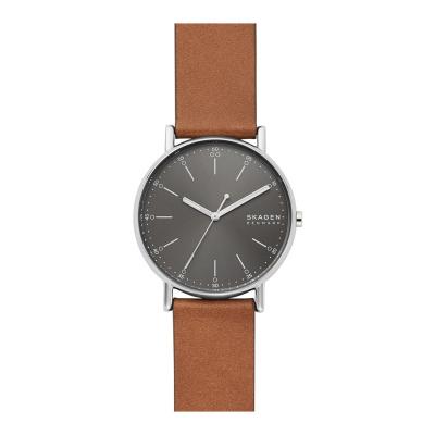 Skagen Signatur horloge SKW6578