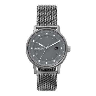 Skagen Solar Watch SKW6741