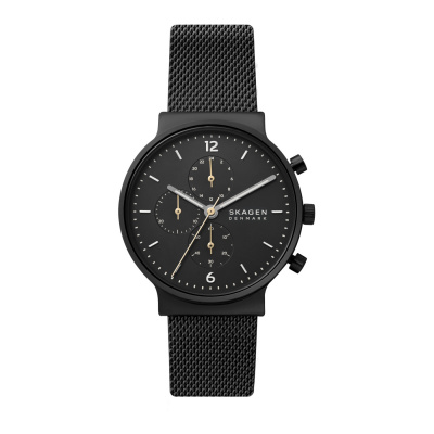 Skagen Ancher Watch SKW6762