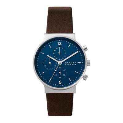 Skagen Ancher Watch SKW6765