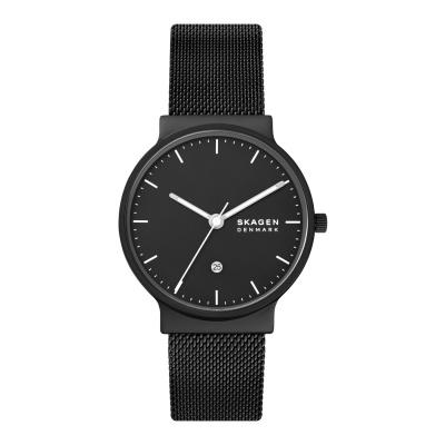 Skagen Ancher horloge SKW6778