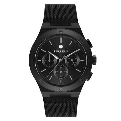 Sem Lewis Moorgate Watch SL1100041