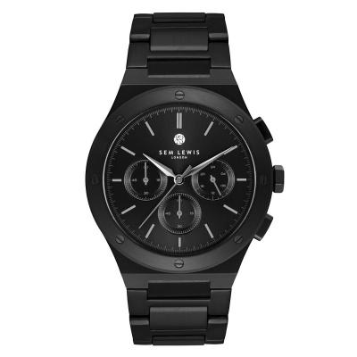 Sem Lewis Moorgate Watch SL1100050
