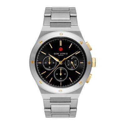 Sem Lewis  Moorgate Chrono horloge SL1100055