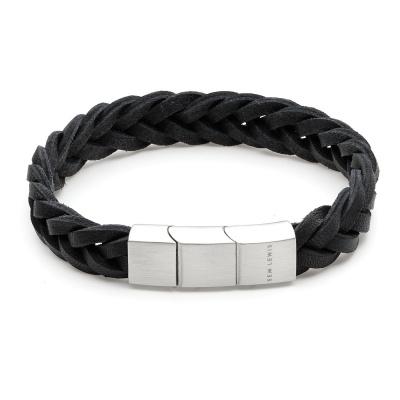 Sem Lewis Piccadilly Bracelet SL220015 (Size: 19.5-21 cm)