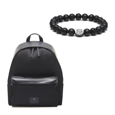 Sem Lewis Piccadilly Bracelet SL90009