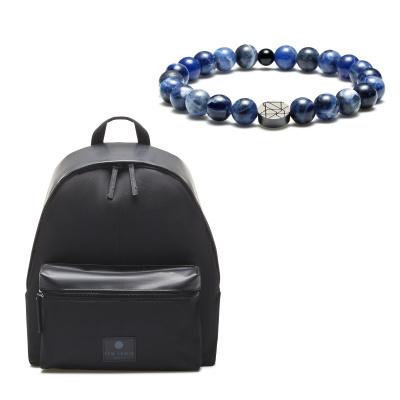 Sem Lewis Sem's Present Backpack SL90013