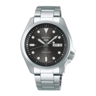 Seiko 5 Sports Automatic Watch SRPE51K1