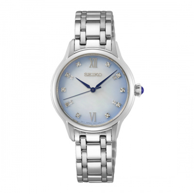Seiko Watch SRZ539P1