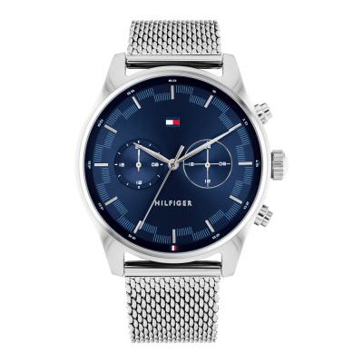 Tommy Hilfiger Watch TH1710420