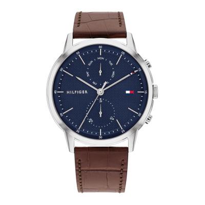 Tommy Hilfiger Watch TH1710436