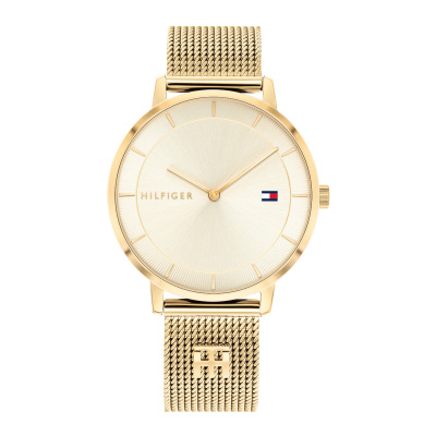 Tommy Hilfiger Watch TH1782286