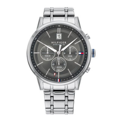 Tommy Hilfiger TH1791632