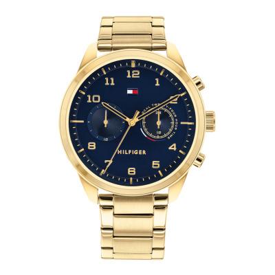Tommy Hilfiger Watch TH1791783