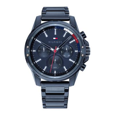 Tommy Hilfiger Watch TH1791789