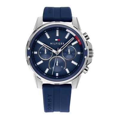 Tommy Hilfiger Watch TH1791791