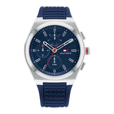 Tommy Hilfiger Watch TH1791899