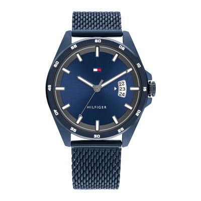 Tommy Hilfiger Watch TH1791911