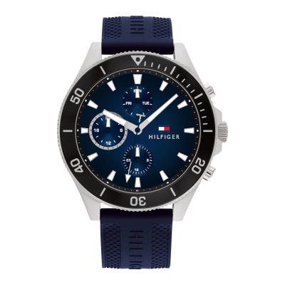 Tommy Hilfiger Watch TH1791920