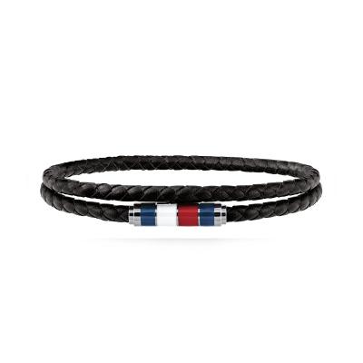 Tommy Hilfiger Armband TJ2790056
