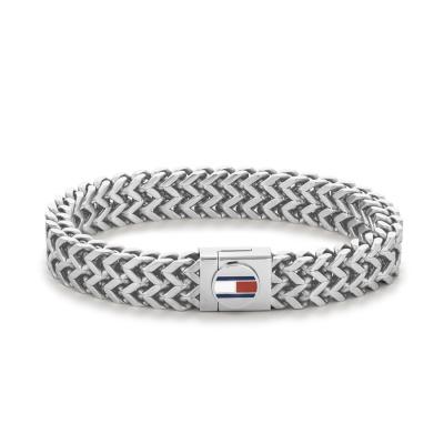 Tommy Hilfiger Denim Armband TJ2790245