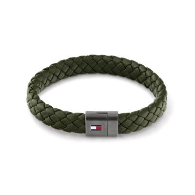 Tommy Hilfiger Bracelet TJ2790332