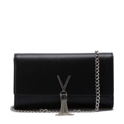a5deec97d10d3 Buy BAGS online - Free shipping on all orders