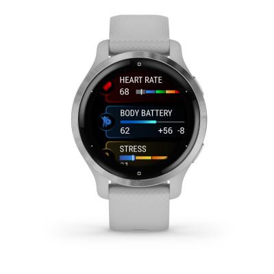 Garmin Venu 2S Smartwatch 010-02429-12