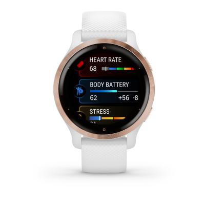 Garmin Venu 2S Smartwatch 010-02429-13