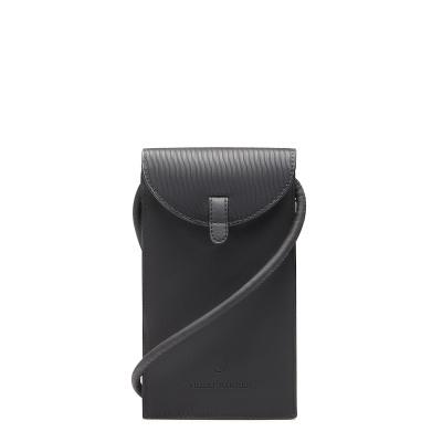 Violet Hamden Essential Bag VH22003