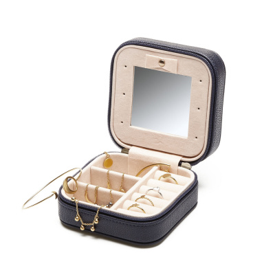 Violet Hamden Jewelry Box 818200550